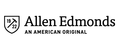 Allen Edmonds Corporation