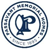 Passavant Memorial Homes
