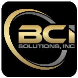 Bremen Castings, Inc.