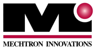 Mechtron Innovations