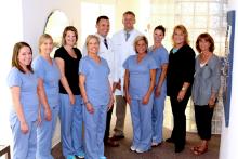 Average Dental Assistant Salaries In Indiana Indeedcom
