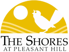 The Shores at Pleasant Hill