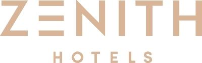 Zenith Hotels logo