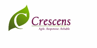 Crescens