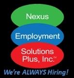 Nexus Employment Solutions Plus, Inc