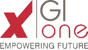 Logo GIone S.p.A.