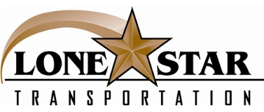 Lone Star Transportation, LLC