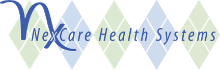 NexCare Health Systems