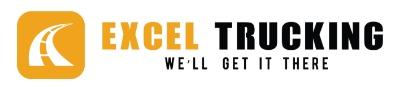 Excel Trucking, LLC
