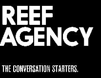 Reef Agency