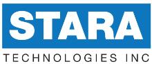 STARA Technologies, Inc.