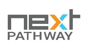 Next Pathway