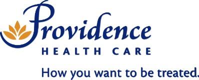 Providence Health Care