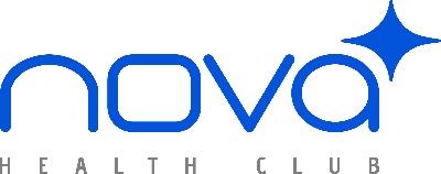 Nova Health Club