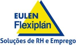 Logótipo - Flexiplan S.A