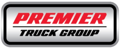 Premier Truck Group