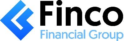 FINCO FINANCIAL GROUP INC.: accéder à la Page Entreprise