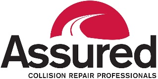 Assured Automotive Collision