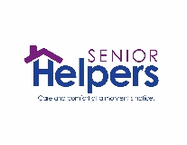 Senior Helpers Greater League City