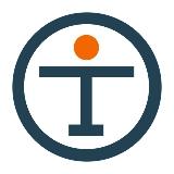 Logo T-Base Communications