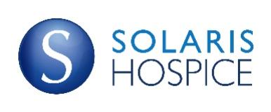 Solaris Hospice