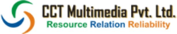 CCT Multimedia Pvt Ltd