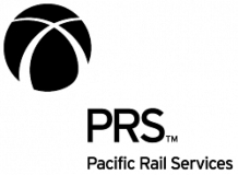 PACIFIC RAIL SERVICES