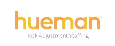 Risk Adjustment Data Analyst, Full-Time, Remote image