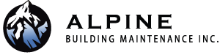 Alpine Building Maintenance
