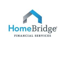 HomeBridge Financial Services, Inc.
