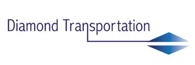 Diamond Transportation Services, Inc.