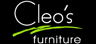 Cleo's Furniture - go to company page