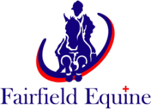 Fairfield Equine Associates, PC