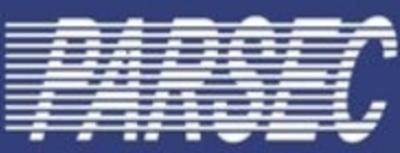 Logo Parsec Intermodal of Canada