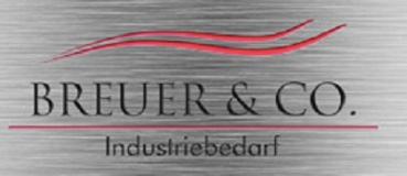 Breuer & Co. Handelsgesellschaft mbH-Logo