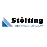 Stölting Südholding GmbH-Logo