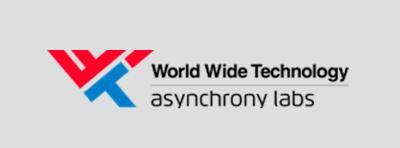 WWT / Asynchrony Labs