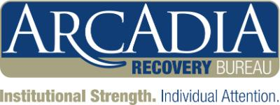 arcadia recovery bureau careers and employment indeed com