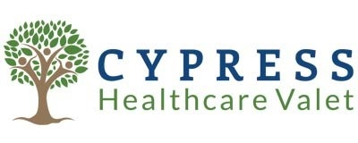 Cypress Healthcare Valet