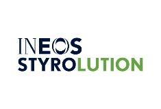 Ineos Styrolution logo