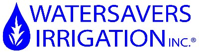 Watersavers Irrigation, Inc.