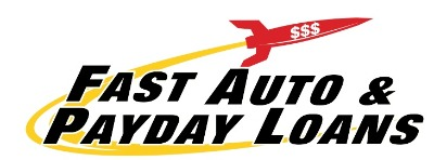 Fast Auto and Payday Loans, Inc