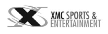 XMC Sports and Entertainment