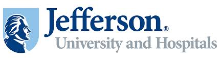 Thomas Jefferson University and Hospitals