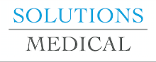 Solutions Medical Group, LLC