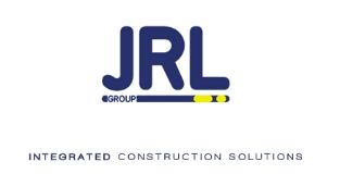 JRL Group - go to company page