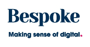 Bespoke | Digital Agency logo