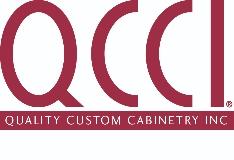 QCCI logo