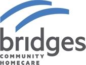 Bridges Community Home Care