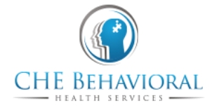 CHE Psychological Services